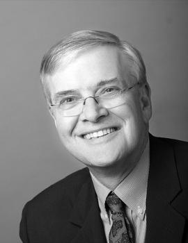 David J. Shepherd, Jr., MD
